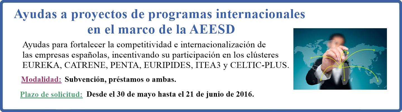 AEESD 2-2016