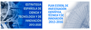 estrategia-y-plan-2013-2020
