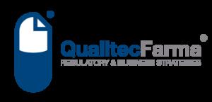 QualitecFarma2 300x144 - COLABORADORES