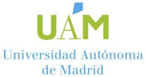 logo UAM 300x160 - SOCIOS