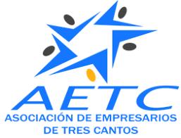 logo aetc fondo blanco - SOCIOS