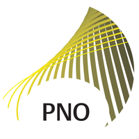 logo pno - COLABORADORES