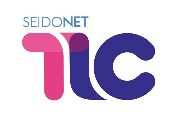 tlc logo - Jornada INNOVA! - 16 junio