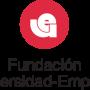 Logo FUE centrado opsqvr72d995nvuw7kvb6lw3205w4ge3pn4ynfs3yc - COLABORADORES